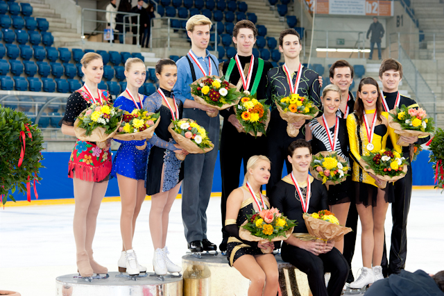 SM_Elite_Damen_2012_02