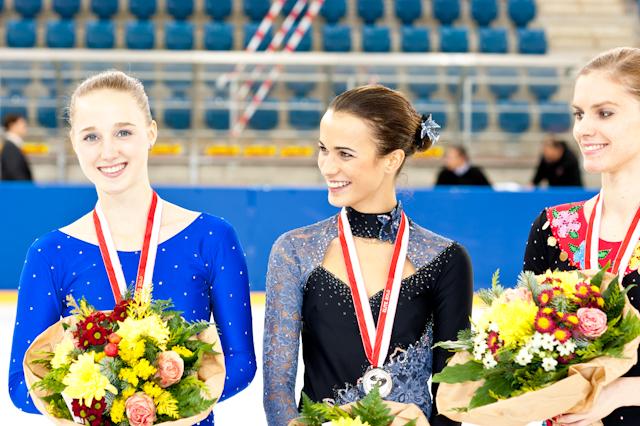 SM_Elite_Damen_2012_03
