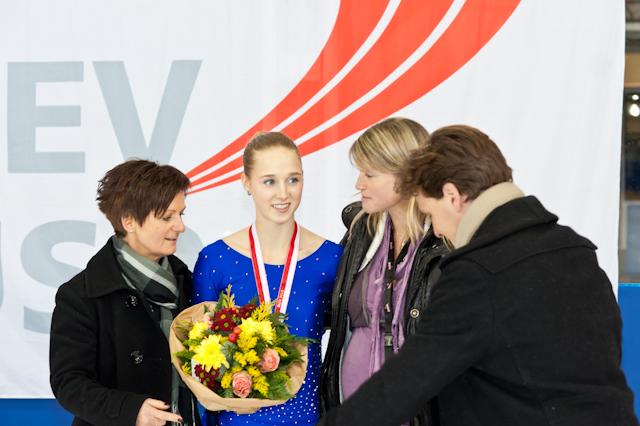 SM_Elite_Damen_2012_06