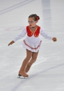 AlinaKouroupis1