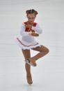 AlinaKouroupis6