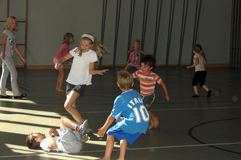Sommer-Trainingwoche_2011_03