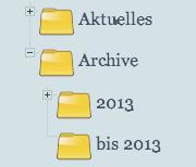 Archiv-Ordner3