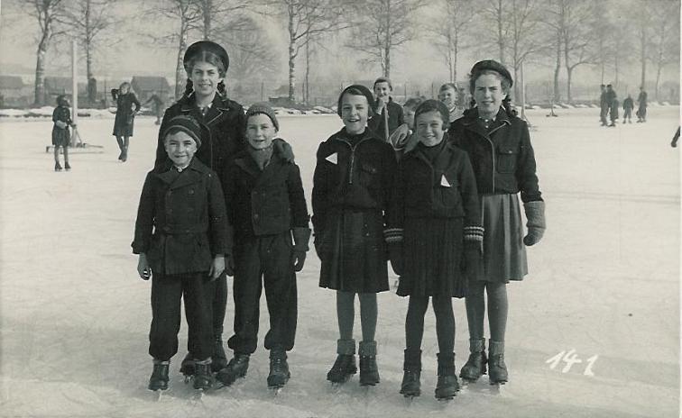 Eis1935