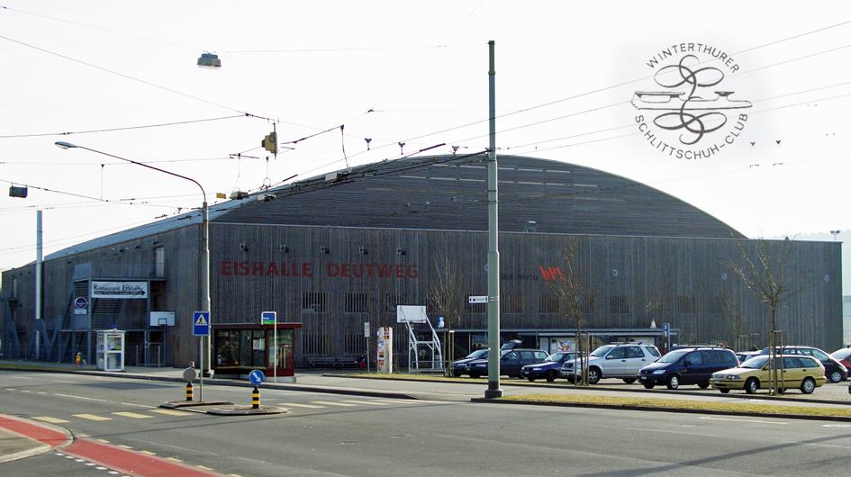 Eishalle_Deutweg