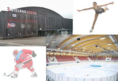 Eishalle_Deutweg_Link3