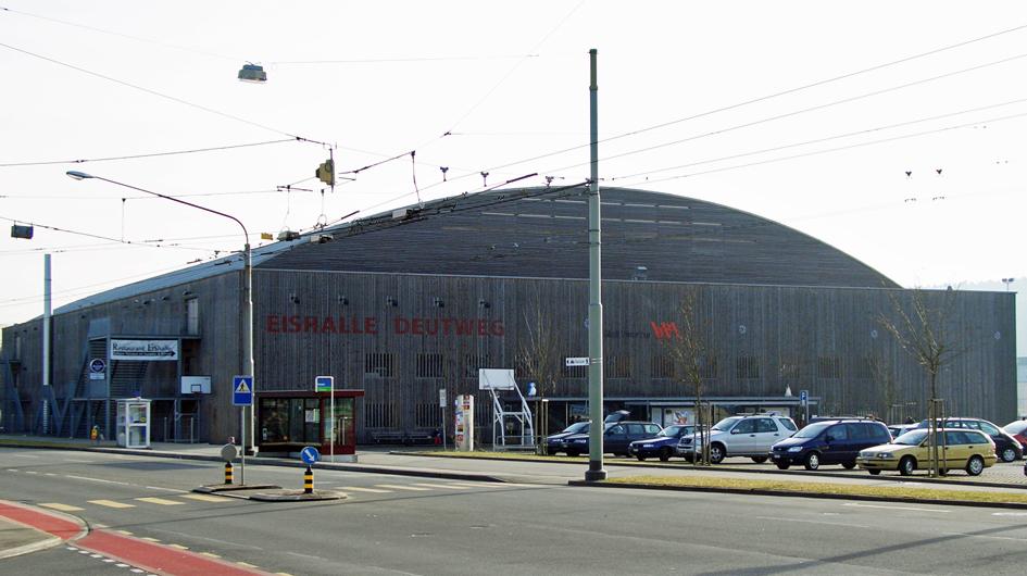 Eishalle_Deutweg_Original