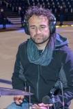 Lukas Landis