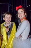 Dario und Flavia Hottinger