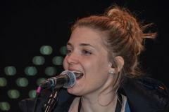 Catherine Reichelt-Burnand