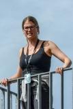 Nicole Brüngger